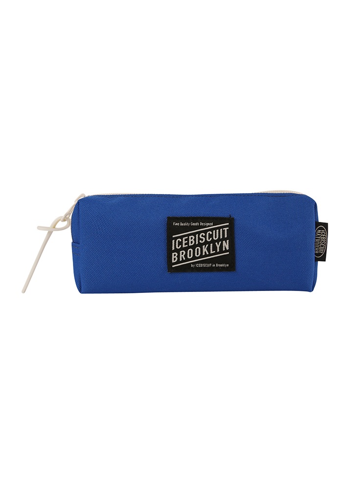 아이스비스킷 - Icebiscuit pencil case